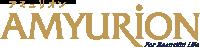 Amyurion