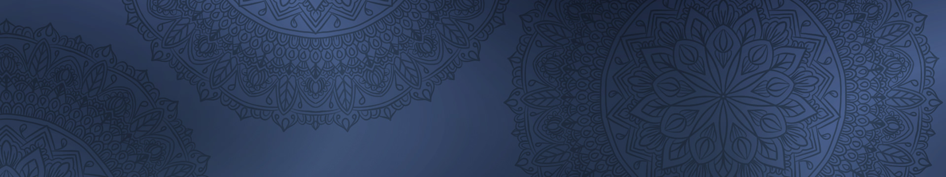 team-banner-image